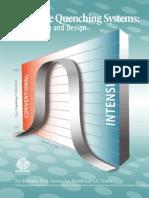 MNL 64-2010.pdf