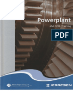 Vol.5 Powerplant