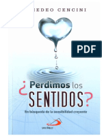 kupdf.com_libro-perdimos-los-sentidos-de-amedeo-cencini.pdf