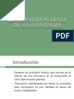 deformacion plastica.pptx