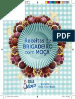 Livro_Receitas-brigadeiros.pdf