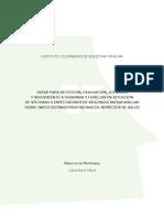 MANUAL_SERVICIOS_DE_SALUD.pdf