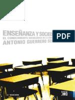 188220296-ensenanza-y-sociedad.pdf