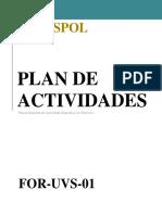 plan  de act final (3)