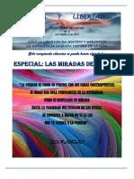 REVISTA VIDA Y LIBERTAD 8