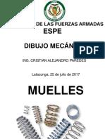 Clase 15 - Dibujo Mecánico