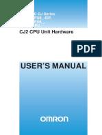 W472-E1-08_tcm849-110077.pdf