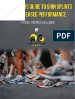 The_Runners_Guide_-_Physix_Gear_Sport.pdf