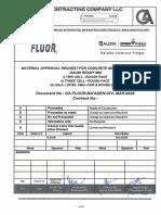 A6PM-IIP-40-K042-00013 REV0-A