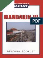 Mandarin Reading Booklet III.pdf