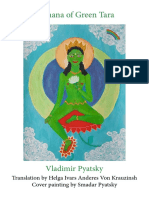 Pyatsky-V.-Sadhana-of-Green-Tara.pdf
