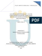 Colobarativo_Etapa 2_Taller de Genetica Mendeliana