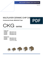 Mlcc Commercial Megacap En
