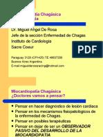 Chagas Mendoz04