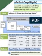 20120814b_ct.pdf