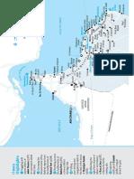 map oman.pdf
