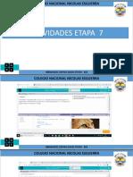 ACTIVIDADES ETAPA 7.pptx