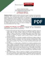 Actividad Virtual Centrocapin Diplomado13. Fecha 01.04.2017 (Final)