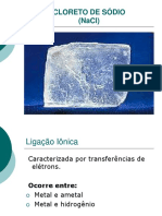 NaCl completo.ppt