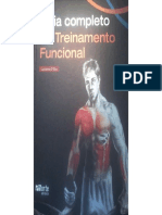 281986617 Treinamento Funcional (1)