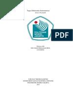 Sensor 06 Sensor Pneumatik (Revisi)
