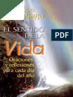 El Sentido de la Vida Ignacio Larrañaga.pdf