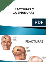 FX Y QUEMADURAS.pptx