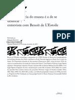 dadospdf.com_entrevista-com-benoit-de-lestoile-sobre-museus-e-diversidade-cultural-.pdf