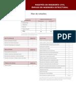 Planes de estudios-Maestria-Estructural ESCUELA ING.pdf