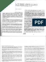 Macotela1993_DesarrolloProbAprendizaje