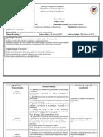 1° proyecto 9 carta formal