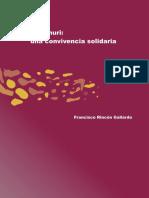 Raramuri.pdf