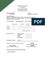 BU101 Intro to Business.doc