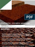 39_alban_771_ileria_2.pdf