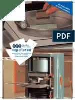 ECT-guide-FINAL-5-17-11.pdf