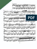 Chopin Nocturnes Op 9