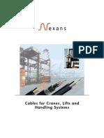 Kable dla systemow dzwigowych.pdf