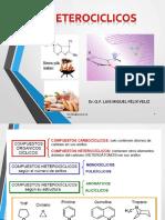 HETEROCICLICOS.pdf