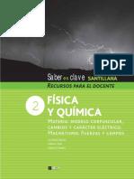 recursos fisico quimica santillana.pdf