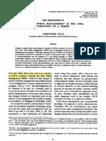 Hodd.pdf