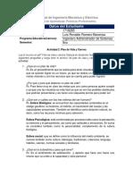 AA 2 Plan de Vida.docx