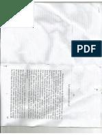 001-converted.pdf