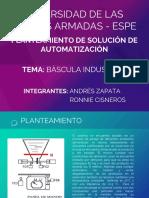 PLC-EXPO1