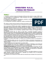 Respuestero-Historia-Constitucional-Arg-By-Danu (1).pdf