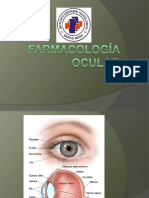 farmacologia Ocular.pptx