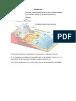 SISTEMAFLUVIAL.docx