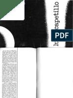 Valle, Norma - Luisa Capetillo [Incompleto, 1975].pdf