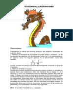 Manual-de-citación-APA-v7
