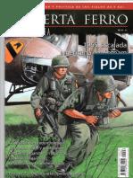 Desperta Ferro Contemporanea Numero 6 - 1965 Escalada Americana.pdf