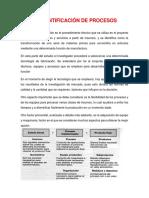 55b - La Importancia Del Control Intermo Figurasx